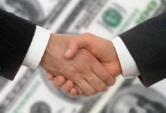 Фонд развития промышленности Ставрополья одобрил первый заём на 11 млн рублей