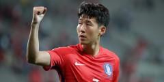 ЧМ-2018: Корейцы отправили сборную Германии домой