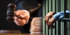 Житель Элисты, обвиняемый в двойном убийстве, предстанет перед судом
