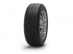 Надежные шины Viatti Bosco A/T – революционная разработка шинного комплекса КАМА TYRES