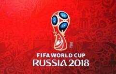 Россия вырвала победу у Испании и вышла в четвертьфинал ЧМ-2018