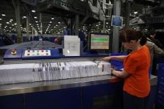 Судебные отправления под особым контролем Почты России