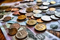 Долги россиян перед банками выросли на 26%