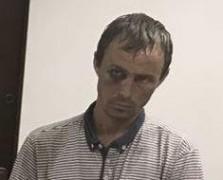 В Краснодаре мужчина подозревается в изнасиловании 18-летней