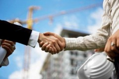 В Кемеровской области руководство компании-застройщика задолжало свыше 19 млн рублей налогов