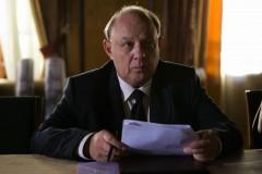 В Беларуси стартовали съемки сериала «Чернобыль»