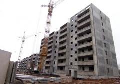 До конца 2018 года на Кубани планируют ввести в пять долгостроев