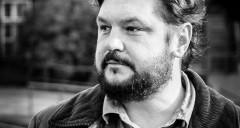 В Риге на 12 часов задержан шеф-редактор Sputnik Латвия