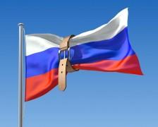 Евросоюз на полгода продлил антироссийские санкции