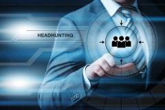 HeadHunter запускает «Виртуального рекрутера»