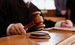 В Краснодаре мужчина ждет суда за незаконную организацию и проведение азартных игр