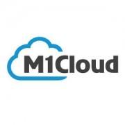 M1Cloud и Hewlett Packard Enterprise представили партнерам профессиональные корпоративные облачные решения