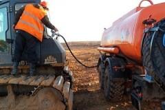 На Ставрополье сельхозпроизводителям компенсируют 222 млн рублей за топливо