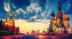 Москву не любят 40% ее жителей – опрос