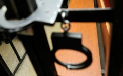 На Ставрополье задержан подозреваемый в убийстве своей сожительницы