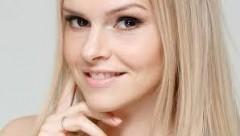 В Челябинской области убили финалистку конкурса красоты