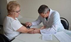 В Усть-Лабинске пройдет акция в рамках проекта «Кубань против рака»