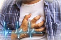Медики назвали основные причины смертности в XXI веке