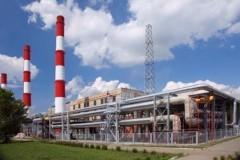 За полгода Невинномысская ГРЭС увеличила выработку электроэнергии  на 3,3%