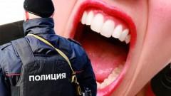 В Юстинском районе Калмыкии конфликт двух женщин обернулся угрозой убийством