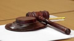 В Новороссийске женщине суд вынес приговор за преступление, совершенное 14 лет назад
