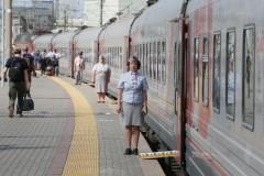 ФАС РФ поддержала идею о создании железнодорожного лоукостера