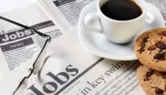 Бизнес-завтрак в Краснодаре: Новые инструменты в маркетинге на рынке В2С