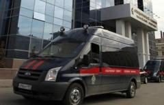 В Армавире возбуждено уголовное дело по факту гибели шестилетней девочки