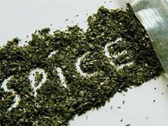 В Махачкале задержан подозреваемый в сбыте наркотиков