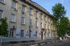 Рособрнадзор отказал в аккредитации краснодарскому медицинскому вузу