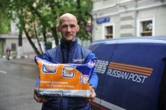 Почта России на Северном Кавказе сократила контрольные сроки доставки корреспонденции