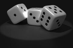 В спорт-баре Черкесска пресечена деятельность по организации азартных игр