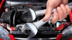 В Буденновске задержан подозреваемый в мошенничестве под предлогом ремонта автомобиля