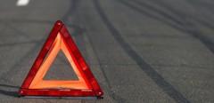 При ДТП в Сулейман-Стальском районе Дагестана пассажир оказался на больничной койке
