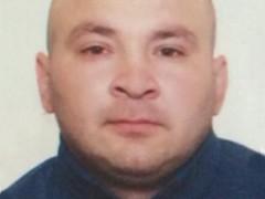 В КБР разыскивается без вести пропавший Мурат Шаоев