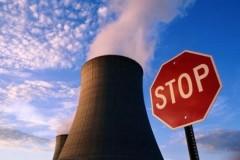 Минфин предложил ввести экологический налог