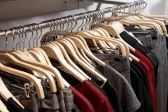 В Элисте раскрыта кража 20 футболок из магазина
