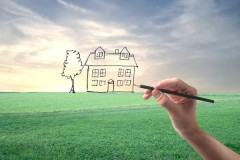 Рынок ипотеки на Юге и Северном Кавказе демонстрирует устойчивый рост