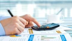Предприятия Кубани за полгода получили кредитов на сумму более 760 млрд рублей