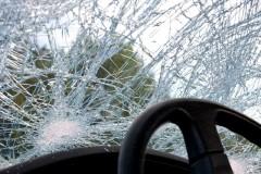В КЧР при ДТП погиб водитель, лишенный права управления автомобилем