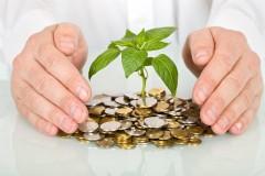 На каждого жителя Кубани приходится 130 тыс. рублей сбережений