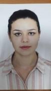 В Новороссийске разыскивается пропавшая несовершеннолетняя Анастасия Хмельнова