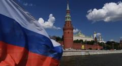 Опрос: Две трети россиян верят в заговор против страны
