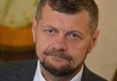 """В Раде Украины призвали """"союзников на Кавказе"""" уничтожить Крымский мост"""