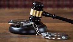 В Алтайском крае суд вынес приговор двум братьям за убийство четырех человек