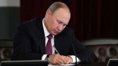 Замглавы донского главка МВД Сергей Широков покидает должность