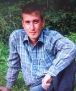 В Республике Алтай без вести пропал Виктор Воронин