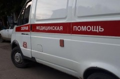 В Дагестане при ДТП погибли четыре человека