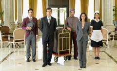 HeadHunter: Молодых специалистов Кубани ждут в сферах гостеприимства и консультирования