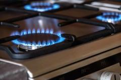 Авария на газопроводе в Курской области оставила без газа более 107 тысяч человек